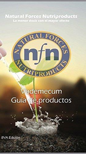 Vademecum NFN: Guia Practica (1)