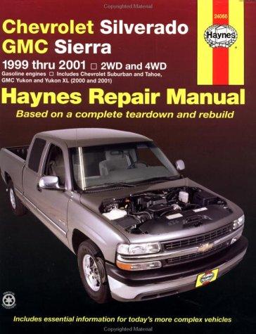 chevrolet-silverado-gmc-sierra-repair-manual-1999-2001