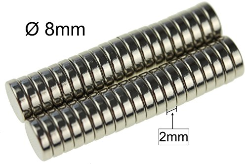 piebert-40-stuck-mini-magnete-fotomagnete-oe-8mm-starke-2mm-neodymium-magnete-verchromt-extrem-stark