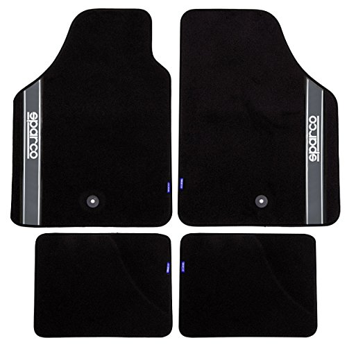 sparco-03763bar-set-tappeti-in-moquette