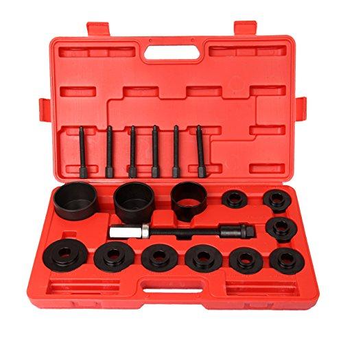 ridgeyard-19-master-set-radnabe-lager-entfernen-installation-service-tools-nabenlager-puller-tools