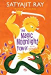 Four magical stories which will transport you to a world of monsters and princesses, ogres and enchanted flowers Sujan can imitate the calls of all kinds of birds and animals. When he finds himself in the king's court and learns of a fearsome bird-ea...