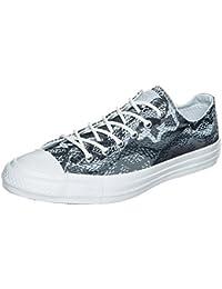 Converse Chucks Hola Can Blanco 542525C AS blanco de lujo