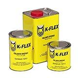 Spezialkleber (Spezialkleber-K-Flex 220 gr.)