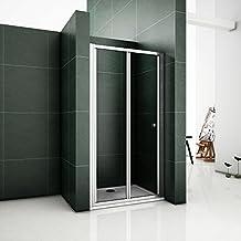 Suchergebnis auf Amazon.de für: duschtür 70 cm