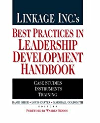Linkage Best Practices Leadership Hndbk (J-B US non-Franchise Leadership)