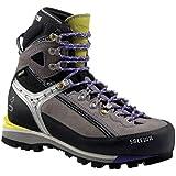 zapatilla de marca SALEWA modelo SALEWA WS CONDOR EVO GTX (N) 00-0000061166 - Zapat