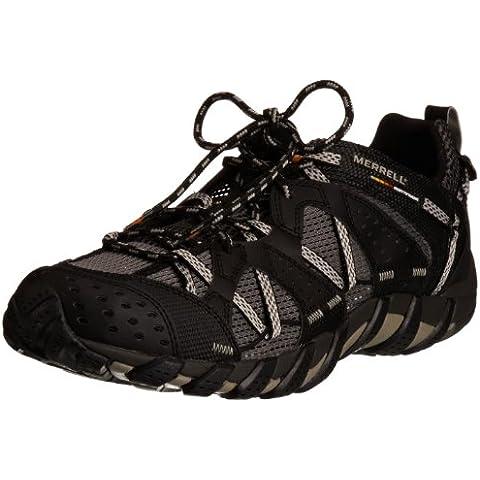 Merrell WATERPRO MAIPO J80053 - Zapatillas de deporte para hombre