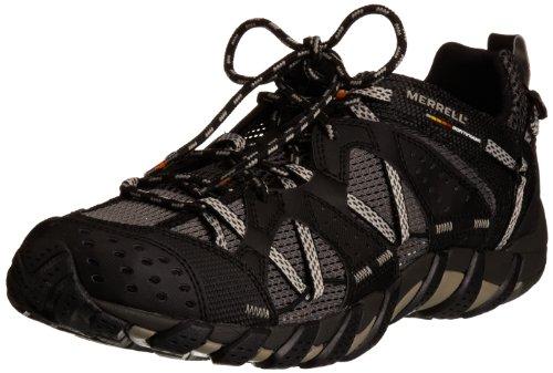 merrell-waterpro-maipo-j80053-chaussures-de-randonnee-homme-noir-black-50-eu