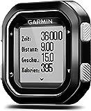 Garmin Edge 25 GPS-Fahrradcomputer – Track-Navigation, GPS & GLONASS, ANT+/Bluetooth Kompatibilität - 4