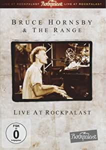 Bruce Hornsby & The Range - Live at Rockpalast