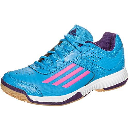 adidas Counterblast 3 Handballschuh Damen 4.5 UK - 37.1/3 EU