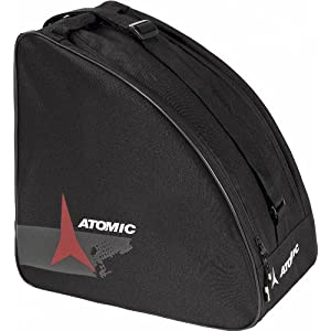 ATOMIC REDSTER 1 PAIR BOOT BAG – Skischuhtasche – 2014