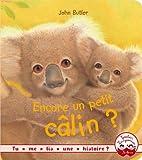 Telecharger Livres Tu me lis une histoire Encore un petit calin (PDF,EPUB,MOBI) gratuits en Francaise