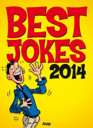 free kindle book Best Jokes 2014