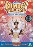 Salaam Bombay Dreams-the behind the scenes story of the spectacular musical sensation [DVD]