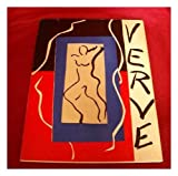 Verve - An Artistic and Literary Quarterly [Vol. 1, No. 1 (Dec. 1937) -]. Contributors to This Issue Include Miro, Gide, Dos Passos, Malraux, Matisse, & C.