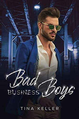 Bad Business Boys