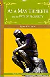 #8: As a Man Thinketh and the Path of Prosperity