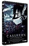 Casshern, l'ultime manga-live | Kiriya, Kasuaki. Metteur en scène ou réalisateur