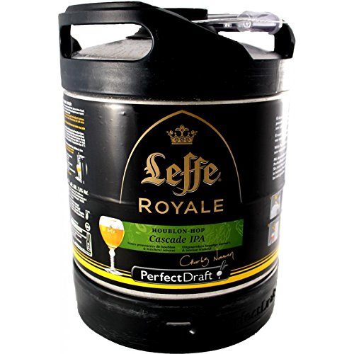 leffe-royal-cascade-ipa-fass-6l-fur-perfect-draft