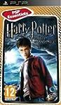 Harry Potter et le Prince de sang m�l...