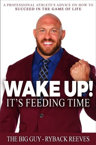 wake-up-its-feeding-time-a-professional-athletes-advice-on-how-to-succeed-in-the-game-of-life