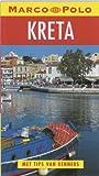 Kreta/druk 10 (Marco Polo)