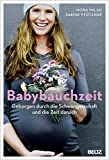 Babybauchzeit (Amazon.de)