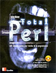 Total Perl
