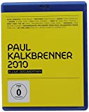 2010 - A Live Documentary [Import italien]