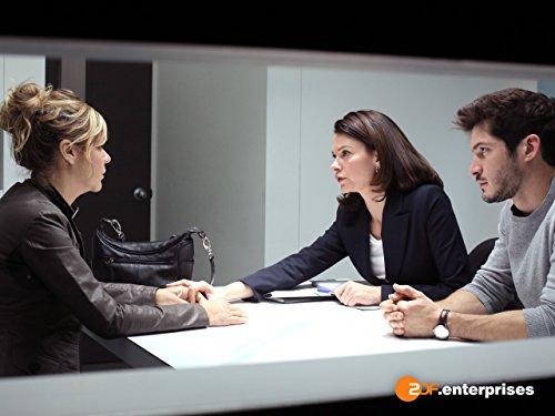 The Killer Inside Staffel 1 Episodenguide Fernsehseriende