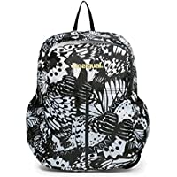 Desigual Bols Padded Backpack Metamorphosis Blanco