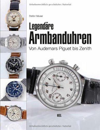 legendare-armbanduhren-von-audemars-piguet-bis-zenith