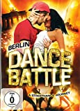 Berlin Dance Battle - A Streetdance Journey - Devin Ash-Quaynor, Tom Aurand, Lino Maurer, Mini Battle Cats, Duurenjargal