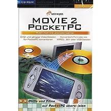 Movie 2 PocketPC - Kino für die Jackentasche