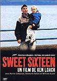 Sweet sixteen | Loach, Ken. Réalisateur