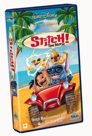 stitch-the-movie-vhs-2003