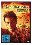 Sin Eater - Die Seele des Bösen - Heath Ledger, Shannyn Sossamon, Mark Addy, Benno Fürmann