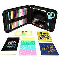 Amazon.es: herramientas juguetes: Oficina y papelería