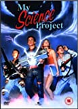 My Science Project [Import anglais]