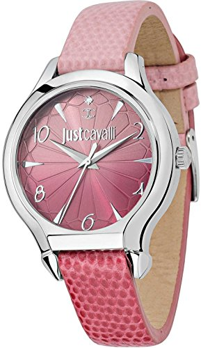 Just Cavalli Just Fusion Ladies Watch R7251533502