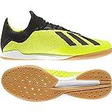 adidas Herren X Tango 18.3 in Futsalschuhe