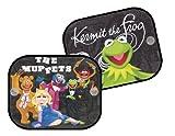 The Muppets - Kaufmann Neuheiten MU-SAA-010 Sonnenschutz