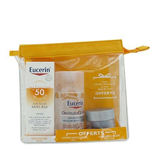 eucerin-sun-protection-sun-fluid-anti-age-spf-50-50-ml-lotion-micellaire-soin-de-nuit-offerts