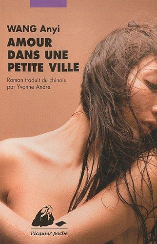 Amour Dans Une Petite Ville [Pdf/ePub] eBook