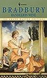 Best Ray Bradbury - Dandelion Wine (Grand Master Editions) Review