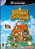 Animal Crossing inkl. Memory Card 59 -