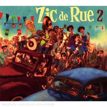 zic-de-rue-2