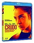 Crudo [Blu-ray]...